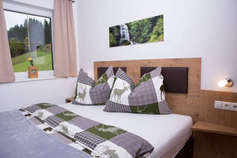 AppartementAltenmarktZauchensee-132