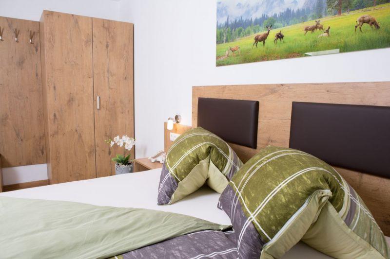 AppartementAltenmarktZauchensee-145