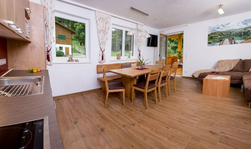 AppartementAltenmarktZauchensee-102
