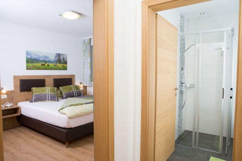 AppartementAltenmarktZauchensee-135